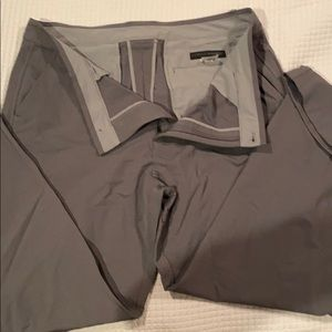 Under Armour Cold Gear Golf Pants
